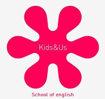 Kids and us